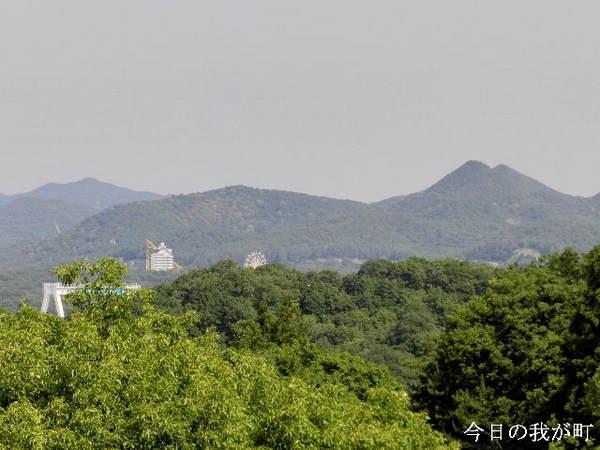 2014-05・24 今日の我が町.JPG