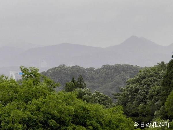 2014-05・26 今日の我が町.JPG