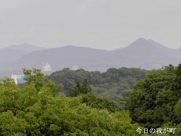 2014-05・27 今日の我が町.JPG