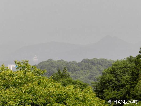 2014-05・30 今日の我が町.JPG