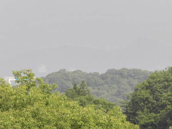 2014-05・31 今日の我が町.JPG