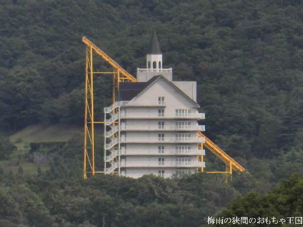 2014-06・28 雨の狭間のおもちゃ王国 (2).JPG