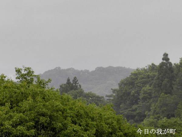 2014-07・03 今日の我が町.JPG