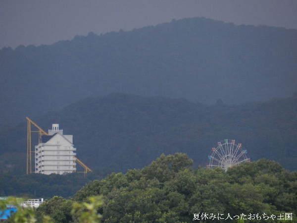 2014-07・19 夏休みに入ったおもちゃ王国 (1).JPG