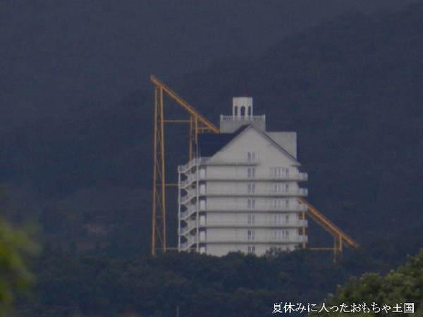 2014-07・19 夏休みに入ったおもちゃ王国 (2).JPG