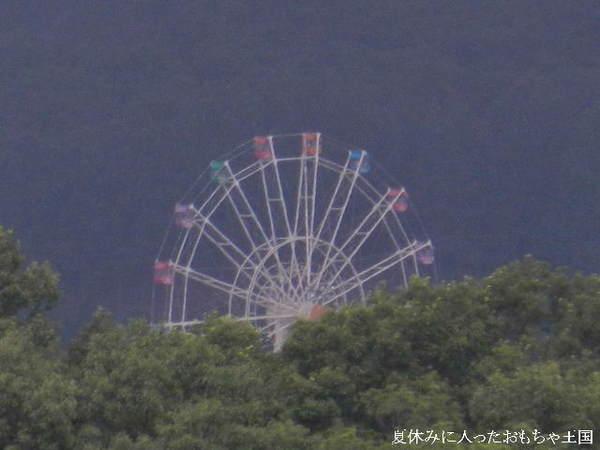 2014-07・19 夏休みに入ったおもちゃ王国 (3).JPG