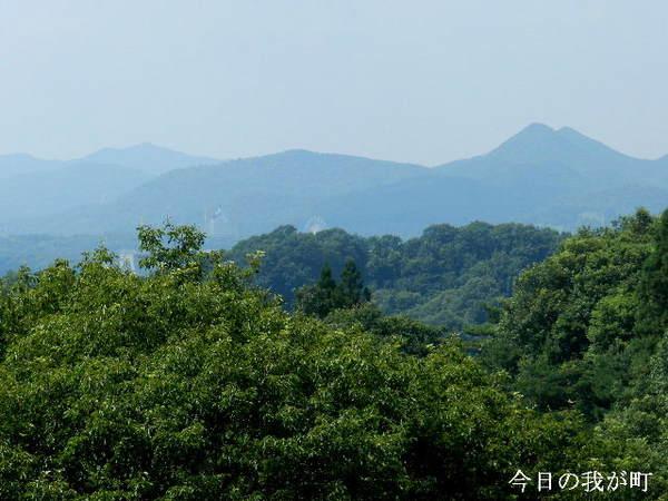 2014-07・21 今日の我が町.JPG