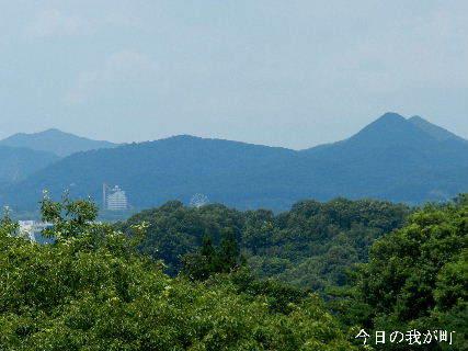 2014-07・24 今日の我が町.JPG