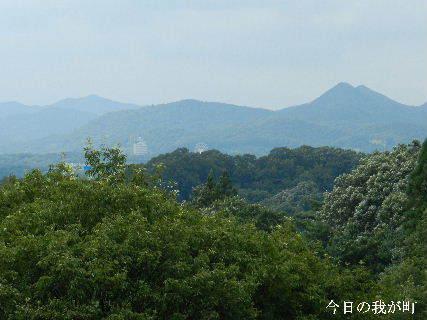 2014-08・06 今日の我が町.JPG