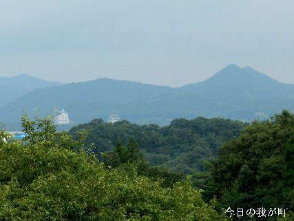 2014-08・23 今日の我が町.JPG