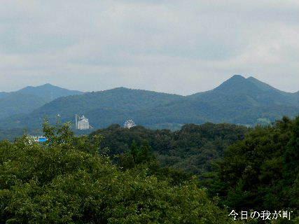 2014-08・24 今日の我が町.JPG