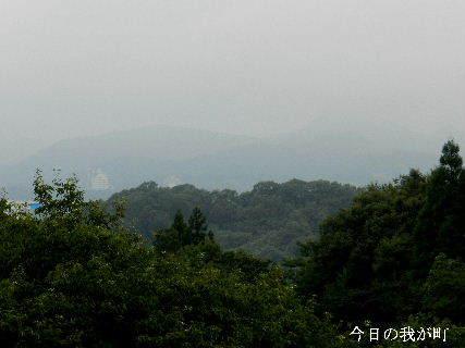 2014-08・25 今日の我が町.JPG