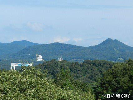 2014-08・31 今日の我が町.JPG