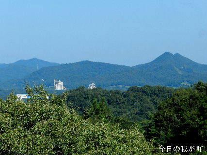 2014-09・07 今日の我が町.JPG