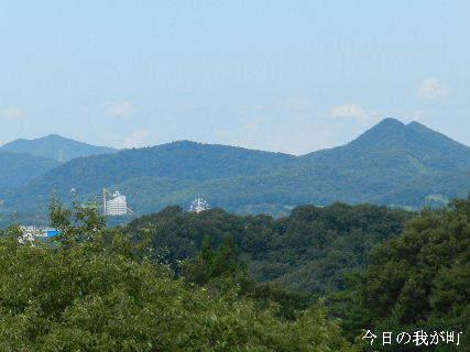 2014-09・09 今日の我が町.JPG