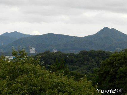 2014-09・20 今日の我が町.JPG