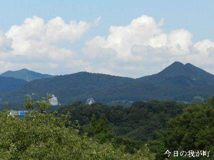 2014-09・21 今日の我が町.JPG