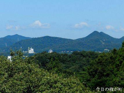 2014-09・22 今日の我が町.JPG