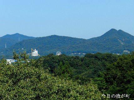 2014-09・23 今日の我が町.JPG