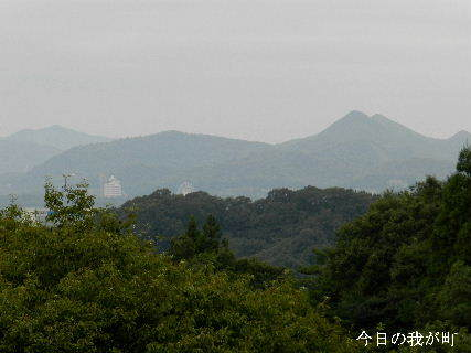 2014-09・24 今日の我が町.JPG