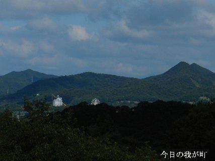 2014-09・26 今日の我が町.JPG