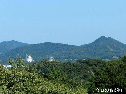2014-09・27 今日の我が町.JPG