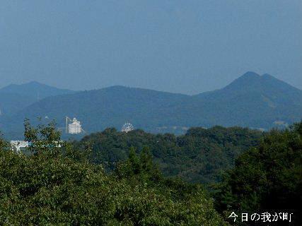 2014-09・29 今日の我が町.JPG