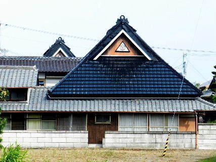 2014-09・30 古民家.JPG