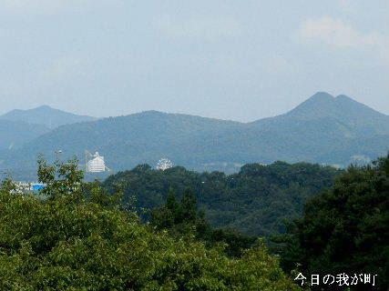 2014-09・30 名も無き社 (2).JPG