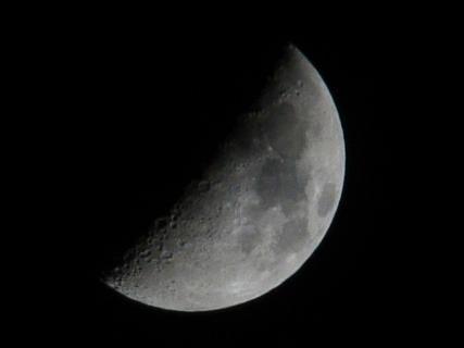2014-10・01 神無月の空で (1).JPG