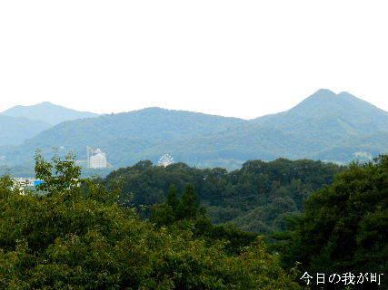 2014-10・03 今日の我が町.JPG