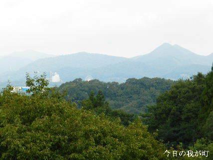 2014-10・21 今日の我が町.JPG
