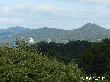 2014-10・23 今日の我が町.JPG