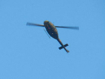 2014-10・25 自衛隊機.JPG