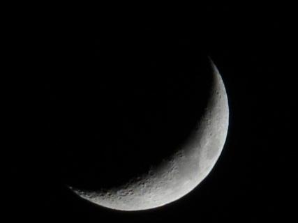 2014-10・28 夜半の空に (1).JPG