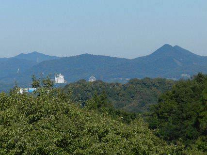 2014-10・29 今日の我が町.JPG