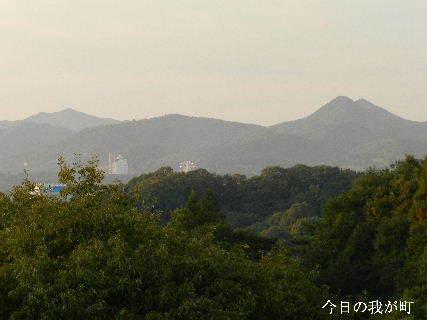 2014-10・30 今日の我が町.JPG