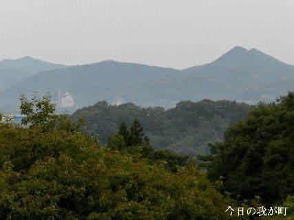 2014-10・31 今日の我が町.JPG