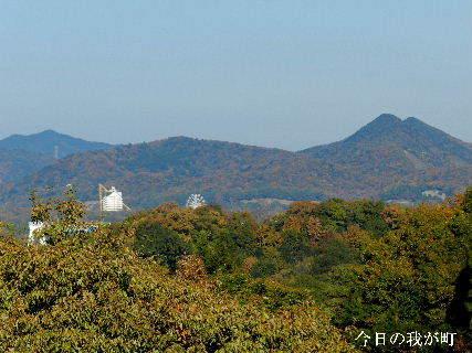 2014-11・21 今日の我が町.JPG