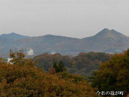 2014-11・22 今日の我が町.JPG