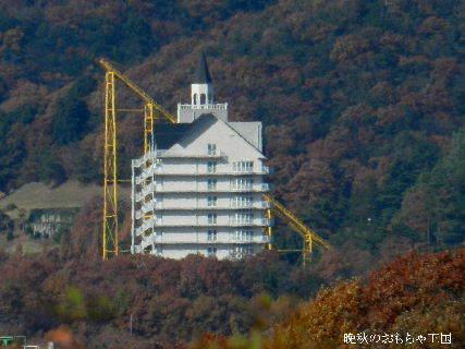 2014-11・28 晩秋のおもちゃ王国 (2).JPG