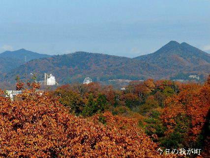 2014-11・30 今日の我が町.JPG