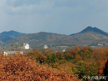 2014-12・02 今日の我が町.JPG