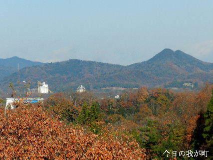 2014-12・05 今日の我が町.JPG