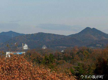 2014-12・07 今日の我が町.JPG