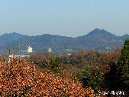 2014-12・08 今日の我が町.JPG