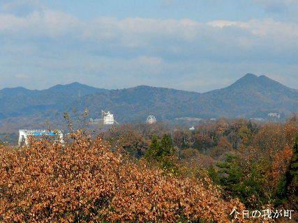 2014-12・09 今日の我が町.JPG