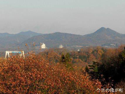 2014-12・13 今日の我が町.JPG