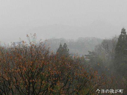 2014-12・16 今日の我が町.JPG