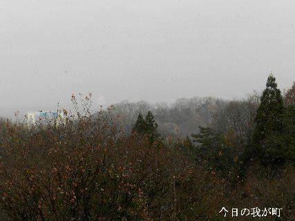 2014-12・18 今日の我が町.JPG